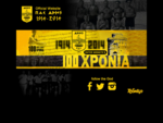ARIS F. C. Official Web Site