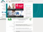 ΑΡΙΣΤΗ Συμβουλευτική | Σύμβουλοι επιχειρήσεων, διαχείριση ποιότητας, σύστημα ποιότητας ΚΤΕΟ, ..