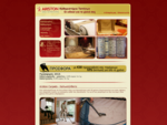 Ariston Carpets - Καθαρισμός χαλιών μοκετών σαλονιών, επί τόπου καθαρισμός