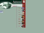 Aristotel Finance