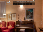 Bed breakfast florence Boutique florence hotel Florence hotels near duomo – arizonahotel. it