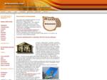 Arkeomania, rivista italiana di archeologia e di fruizione turistica dei beni culturali, dedicata ...