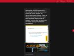Arkit3D es un laboratorio creativo que ofrece servicios y tecnologías diseñadas para ayudar y de...