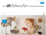 Arktos Art Gallery