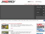Renn und Rallye Club Vorarlberg Motorsport - - Autorennen - Motorradrennen - Eisrennen - Vorarlber