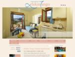 Arlekin Tango Holiday Apartments | Stalis Crete - Welcome | Arlekin Tango Holiday Apartments | ...