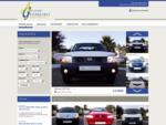 Arlindo Guerreiro - Comércio de Automóveis, Lda - Automóveis usados, automóveis novos, mercedes, ...
