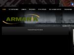 Armania. gr