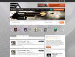 Comprar armas de segunda mano | STOCKARMAS