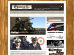 Armeria e Antiquariato - Negozio Online