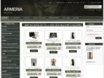 Armeria Mancini vendita on line accessori e abbigliamento per la caccia