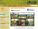 Armeria Palmieri - Armi e munizioni Attrezzature per la ricarica Tutto per arco e balestre