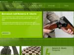 ARMERIA S. UBERTO - armi - Cerignola FG - visual site