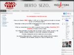 Armo Berto Sezo Σοφοκλέους 33 Σωκράτους Ομόνοια