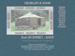 Army, Outdoor, Freizeit Shop - Deubler Sohn