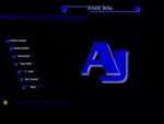 Arnys private homepage mit diversen downloads zur Programmierung von PCS7