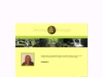 Aromatherapie und Energiearbeit auf der Reise ins Ich!