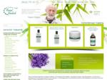 Профессиональная ароматерапия Карел Хадек, натуральная косметика Карел Хадек, эфирные масла Карел