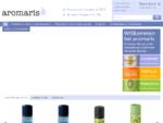 Ätherische Öle und Duftöle von Neumond, Farfalla, Primavera, Aromatherapie, Duftzubehör uvm. -