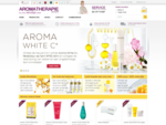 Decléor Webshop bij Aromatherapie Shop
