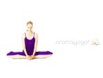 aroma yoga - Tanja Bochnig Berlin