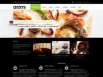 Agenzia di Comunicazione | AromiCreativi - Food  Lifestyle - L039;agenzia che cura a 360