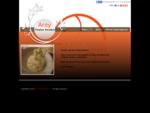 Aroy Thaise keuken