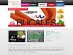 Arquer. es, productos para la práctica del deporte y otros complementos para la protección y ...