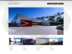 Arquetis Arquitectura - Fátima