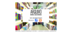 Arquivo Livraria e Papelaria