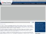 Array Trading