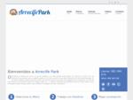 Parque juegos para niños-Campamentos Verano-Parque Infantil Coruña Cambre | Arrecife Park