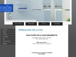 arreda GmbH | Home