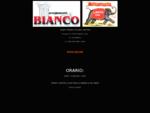 Arredamenti BIANCO - Mobili etnici e Mobili classici