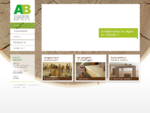 Falegnameria arredamento - Realizzazione arredo in legno su misura