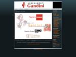 Arredamenti Gandini - Home