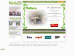 Mellera Arredamenti Pavia - negozio di mobili pavia e provincia