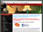 -Arredare Senza Confini - import mobili etnici , arredamento etnico, mobili cinesi, vendita on line, ...