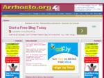 Arrhosto. org Gratis anche il sapore. Wallpaper, Barzellette, Video, Links, File Divertenti, ...