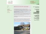 Ars Vivendi GmbH | DEDON · EXPORMIM · GLATZ · TUUCI · FIM · SIFAS · EGO PARIS · RUBY