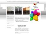 ArsGRAF - Witamy na naszej stronie internetowej