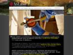 ArsLabor Istituto professionale per il restauro