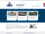 Kancelaria ARS Suchożebrski - Siedlce - mieszkania, porady prawne, odszkodowania, windykacja, wn
