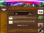 Арт-База-каталог , контакты артистов. Коллективы музыкальные, танцевальные, цирковые. Ведущие,