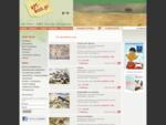 ΕΡΓΑ ΤΕΧΝΗΣ - ΒΙΒΛΙΑ ΙΔΙΑΙΤΕΡΟΥ ΕΝΔΙΑΦΕΡΟΝΤΟΣ | ART-BOOK - Εκδόσεις Στεφανίδη - Έργα Τέχνης - ...