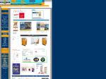 ART-DTP, Κάρτες, Φυλλάδια, Φάκελλα, Αφίσες, Web Site, διαφημιστικά Δώρα, Στυλό, Αναπτήρες, Τασάκια, ...