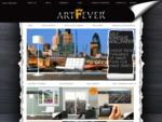 Canvas print, photo canvas,Wallpaper and Wall Murals,