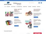 Zajmujemy się dystrybucja, sprzedażą hurtową kopert bąbelkowych, biurowych, foli bąbelkowych oraz