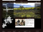 Ambiance Rhône Terroirs  14 AOP de la Vallée du Rhône, 12 Crus des Côtes du Rhône, des IGP et la pa