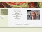 Kunstgalerie von Mag. Reinhilde Wallner alias Mausi -
